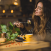 4 Cost-effective Ways to Improve Customer Experience at Your Restaurant
