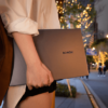 Choice of Laptop Appearance