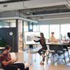 6 Ways Technology Has Transformed Modern Workplace