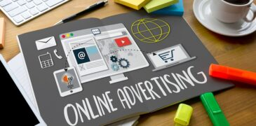 Online Advertising Tips and Tricks Every Business Owner Should Know Today