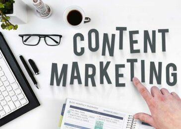 4 Expert Tips on Writing Engaging Content for Your Readers