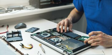 Are Computer Repair Costs Really Worth It?