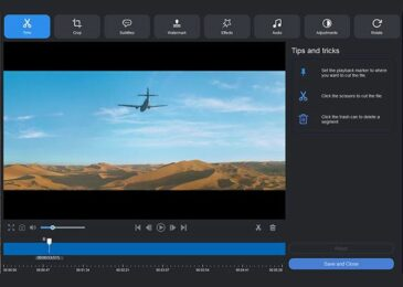 Top 3 4K Video Converters 2021 for Windows and Mac