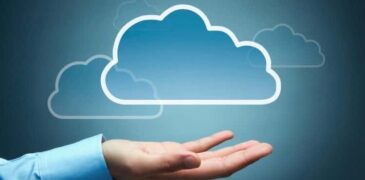 Technological Advancements and Emergence of Big Data Have Led to Massive Adoption of Cloud-based Predictive Analysis