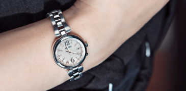 Cosmopolitan Watches: 7 Best Rolex Watches for Women