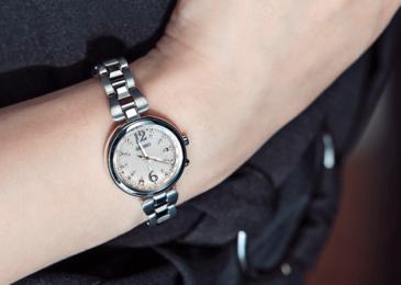Cosmopolitan Watches: 7 Best Rolex Watches for Women