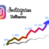 How to Get Free Instagram Followers Online? (2021 Updated)