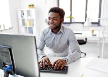 5 Essential PDF Hacks for Educators Teaching from Home