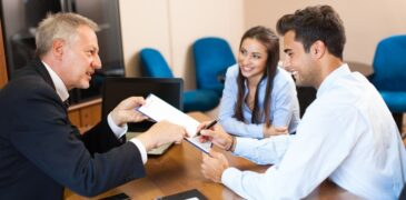 How to Find the Right Lawyer for Your Case