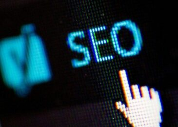 How to Devise a Winning SEO Strategy?
