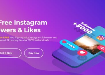 Hack 1K Instagram Followers Without Following – Free, Safe, Real