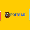A Quick and Easy Way To Add Pages to Your PDF Files with PDFBear