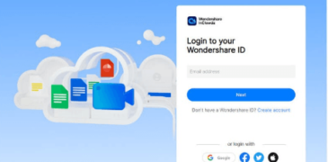 How to Transfer and Sync Data Dropbox to Google Drive?
