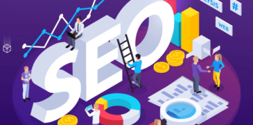 Use SEO Marketing to Grow Your Business