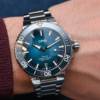 Classic Watches for Men From Oris Watches That You Have to Own