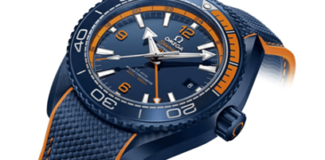 Getting To Know The Best Omega Wristwatches In Today's Market