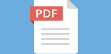 PDFBear Guide: The Most Efficient Way To Convert Your PDF File Into JPG For Free