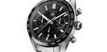 Living By The Main Road: Top 4 Tag Heuer Carrera Timepieces In 2021