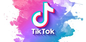 Make Your Brand a Viral Hit with a TikTok Agency