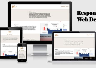 How to Make Your Website More Responsive