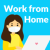 5 Steps To Get A Part-Time Job In Delhi To Boost Your Income