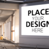 4 Things To Know About Digital Signage