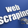 Pros And Cons Of Web Scraping Services