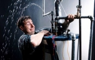 What to Do If Your Water Heater Fails