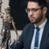 4 Things to Know Before Starting a Law Firm