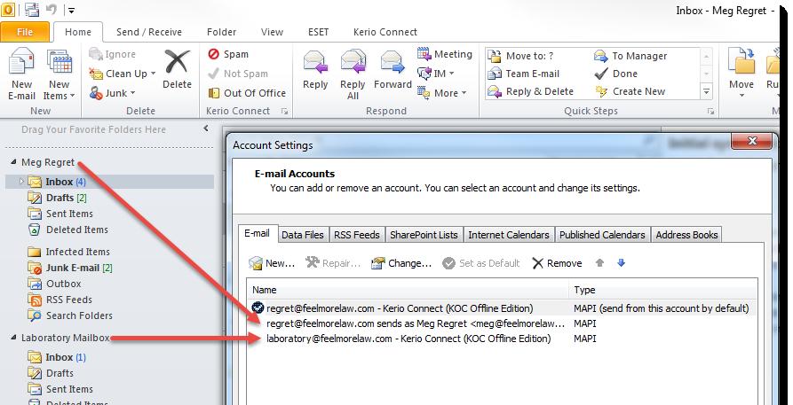 fix pii_email_e1aa8f4deb45ecd93b2a error