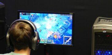 4 Tips for the Best Full Gaming PC Setup