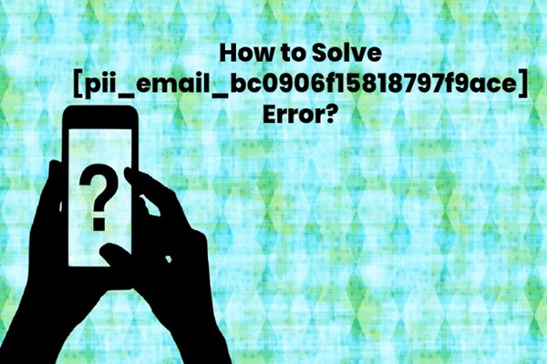 Fix outlook error [pii_email_bc0906f15818797f9ace]
