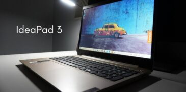 10 Interesting facts about Lenovo Ideapad