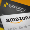 How to Apply and Manage SyncBank.com/AMAZON Credit Card?