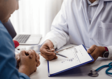 5 Ways Consultants Can Help Your Medical Clinic